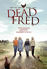 Dead Fred (2019) 720p download