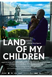 Land of My Children