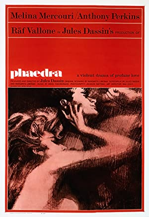 Phaedra 1962 BDRip x264-VoMiT[1337x][SN]