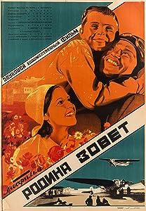 Divx movie downloads legal Rodina zovyot none [UHD]