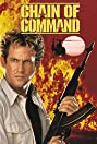 Chain of Command (1994) Poster