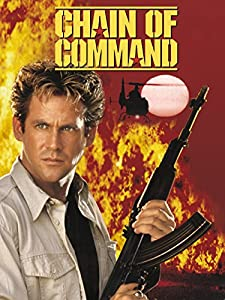 New movie 720p download Chain of Command [2K]