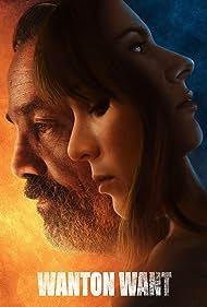 Wanton Want (2021) Poster - Movie Forum, Cast, Reviews