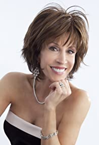 Primary photo for Deana Martin