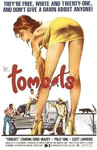 Tomcats USA