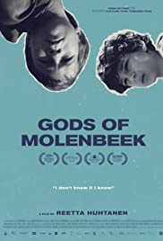 Gods of Molenbeek