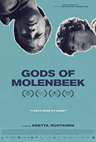 Primary photo for Gods of Molenbeek