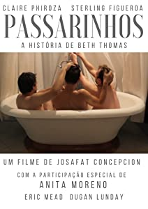Sites for free movie downloads for iphone Passarinhos by Josafat Concepcion [HDR]