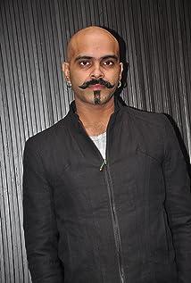 Rajiv Laxman Picture
