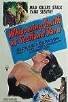 Whispering Smith vs. Scotland Yard (1952)