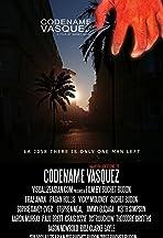 Codename Vasquez