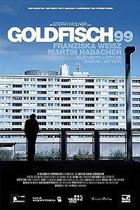 Online movies Goldfisch99 [320p]