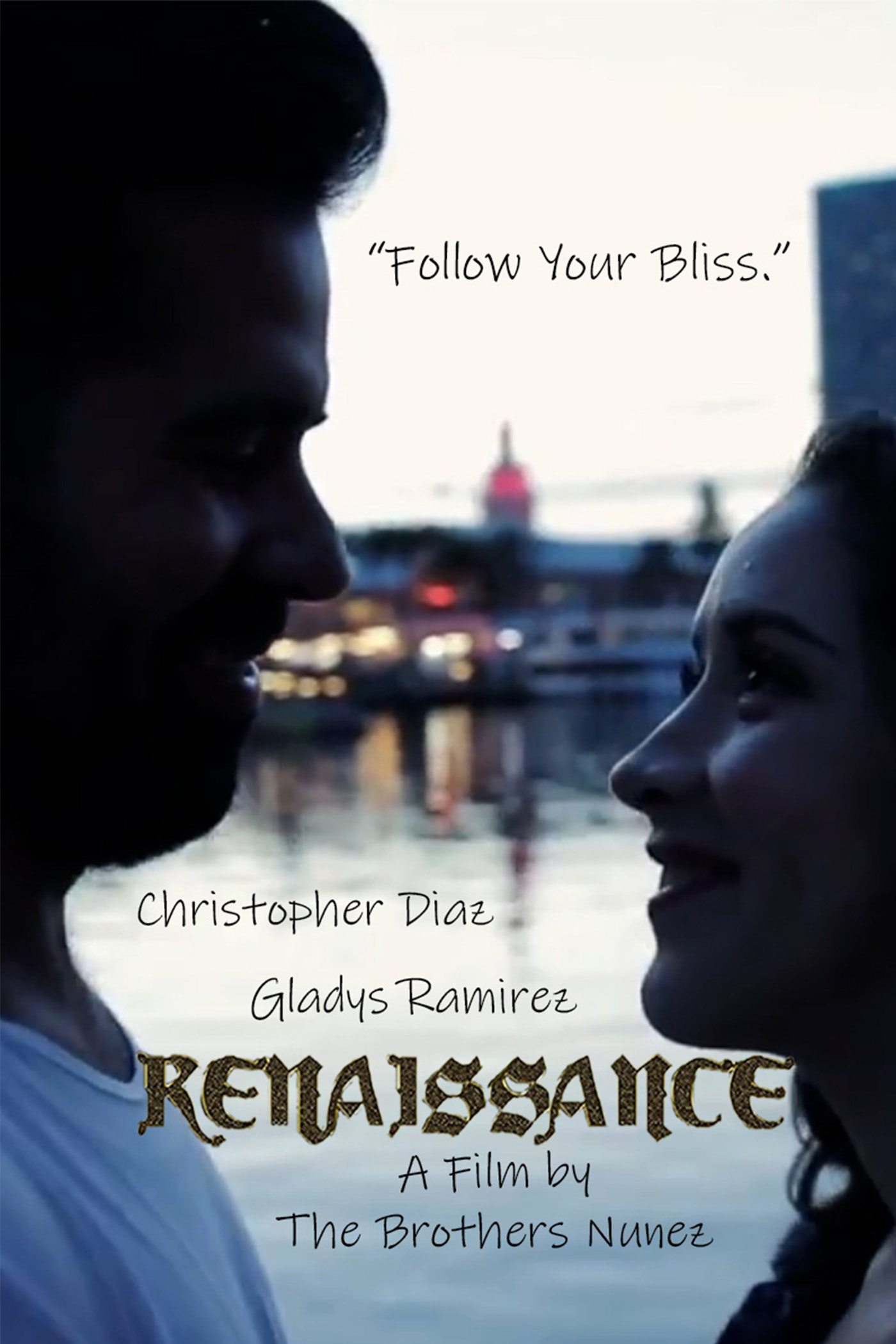 Renaissance on FREECABLE TV