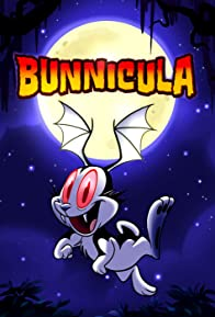 Primary photo for Bride of Bunnicula