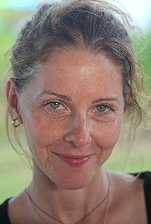 Debra Eisenstadt Picture