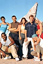 S Club 7: Back to the 50's