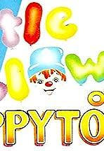 Little Clowns of Happytown