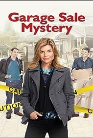 Garage Sale Mysteries (2013)