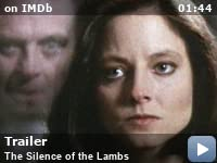 The Silence of the Lambs (1991) - IMDb