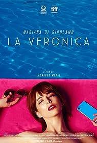 La Verónica (2020)