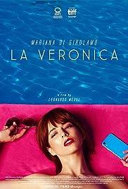 La Verónica Poster