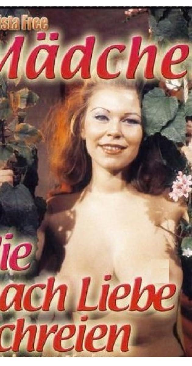 Die mit Vegtables Sex Bilder Mädchen, Mädchen, Die