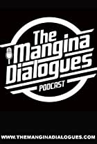The Mangina Dialogues (Podcast)
