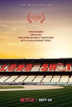 Permalink to Movie Long Shot (2017)
