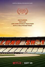 Long Shot (2017) 720p
