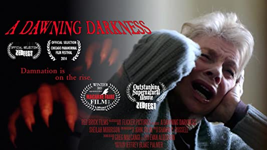 English movie websites watch online A Dawning Darkness by [WQHD]