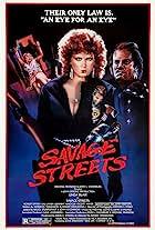 Savage Streets