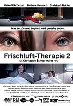 Frischluft-Therapie 2