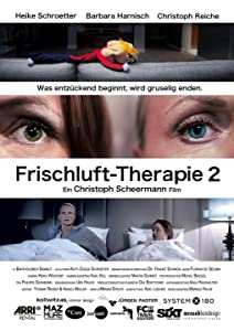 1080p movies direct download links Frischluft-Therapie 2 Germany [4k]