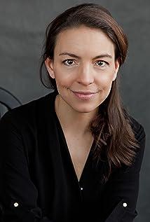 Claire Schuyffel Picture