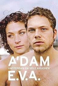A'dam - E.V.A. (2011)
