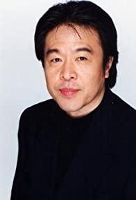 Primary photo for Kôji Totani