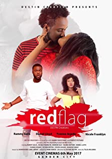 Red Flag (2017)