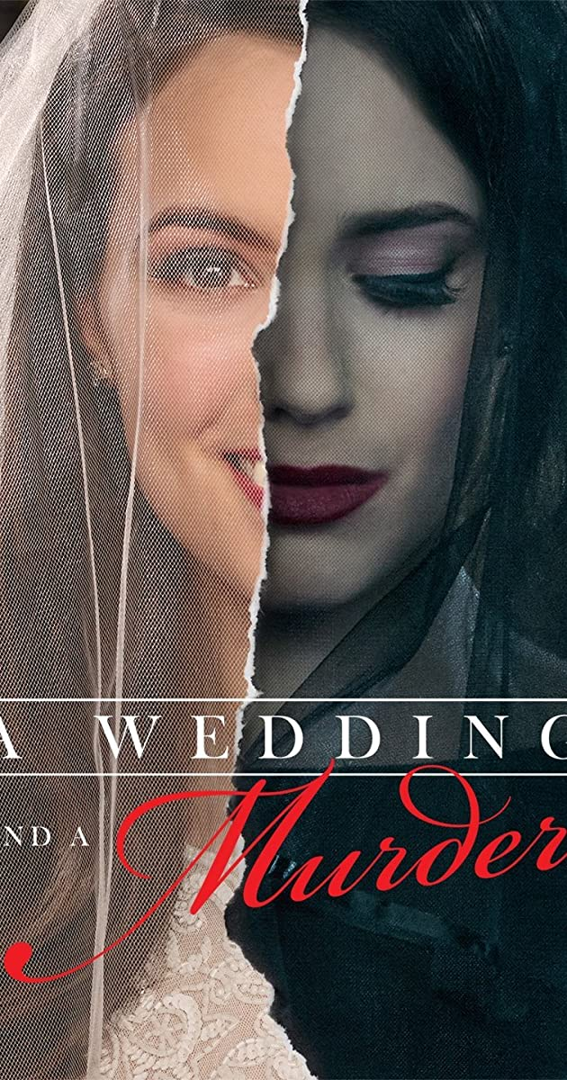 descarga gratis la Temporada 2 de A Wedding and a Murder o transmite Capitulo episodios completos en HD 720p 1080p con torrent