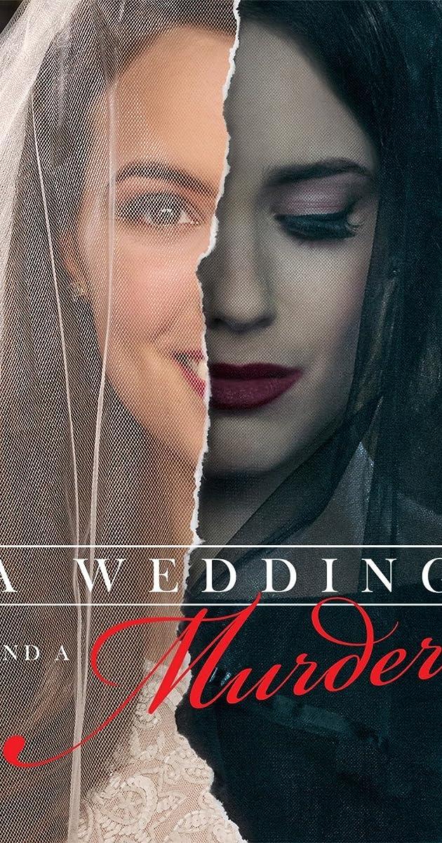 descarga gratis la Temporada 2 de A Wedding and a Murder o transmite Capitulo episodios completos en HD 720p 1080p con torrent