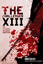 The Challenger 13: The Musketeer