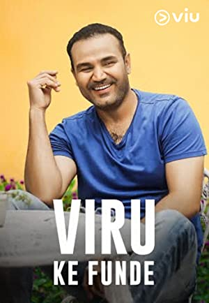 Watch Viru Ke Funde Online