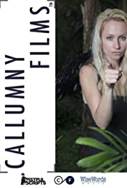 Untitled Callumny Films Female Lead Project Poster