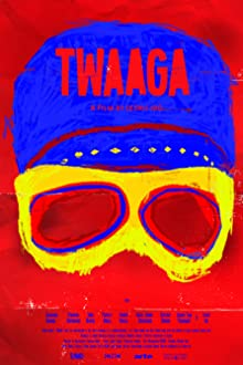 Twaaga (2013)