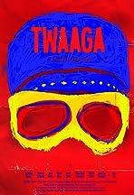 Twaaga
