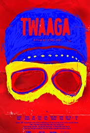 Twaaga Poster