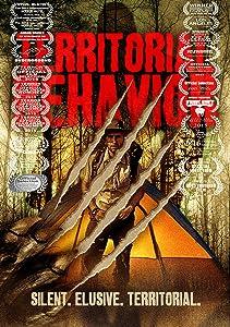 Watch movie2k movies Territorial Behavior by Matthew Holmes [480x320]