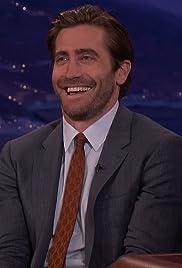 Jake Gyllenhaal/Max Brooks/Rostam Poster