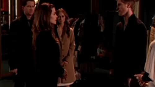 The Young And The Restless: Clip 1