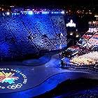 XIX Winter Olympics Opening Ceremony (2002)