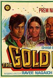 The Gold Medal () film en francais gratuit
